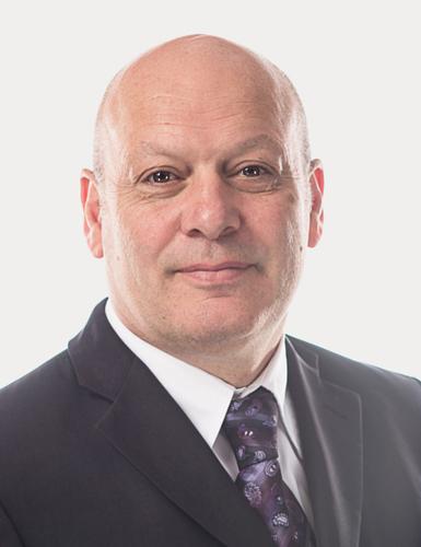 Guido Klaiber
